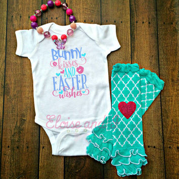 girls easter shirts, easter outfit baby girl, 1st easter outfit, babys first easter, baby girl clothes, toddler girl shirts, easter clothes