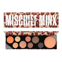 Personality Palettes / Mischief Minx | MAC Cosmetics - Official Site