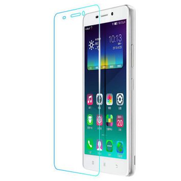 High Quality 0.3mm 9H Explosion-proof Tempered Glass Film for Lenovo S8 A7600 Front LCD Screen Protector for Lenovo S8