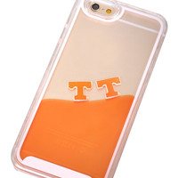 Tennessee Volunteers Iphone 6/6s Case