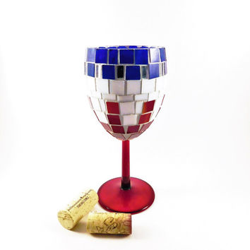 Best Unique Wine Glasses Products On Wanelo