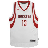 Adidas NBA Swingman Jersey - Houston Rockets - James Harden