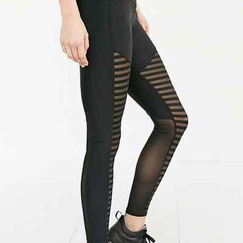 Onzie Fierce Legging - Urban Outfitters