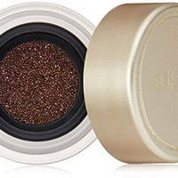 stila Got Inked Cushion Eye Liner, Copper Ink