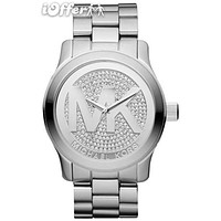 MICHAEL KOR WATCHES WOMENS/MENS MK WATCH555