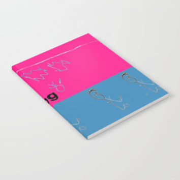 Back To School Collection By FRELISAFABULOUS | Society6