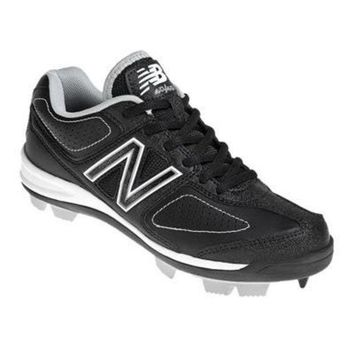 CREYON new balance yb4040 youth low molded cleats
