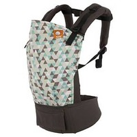 Tula Baby Carrier - Baby - Equilateral