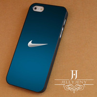 Nike green iPhone 4 5 5c 6 Plus Case, Samsung Galaxy S3 S4 S5 Note 3 4 Case, iPod 4 5 Case, HtC One M7 M8 and Nexus Case