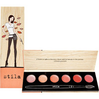 Stila Portrait of a Perfect Lip Ulta.com - Cosmetics, Fragrance, Salon and Beauty Gifts