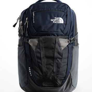 Recon Backpack | The North Face