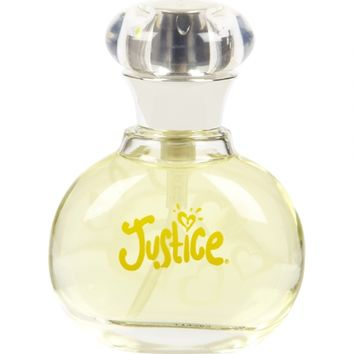 Justice Sunshine Perfume | Girls Fragrance & Mist Beauty | Shop Justice