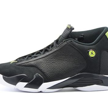 Best Deal Online Air Jordan 14 Retro 'Indiglo'
