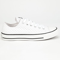CONVERSE Chuck Taylor All Star Womens Shoes | Sneakers