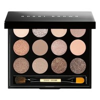 Bobbi Brown 'Shimmering Sands' Eye Palette | Nordstrom