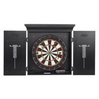Jaxxon Dart Board | Foosball | Game Room | Inspiration | Z Gallerie