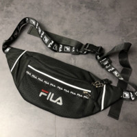 FILA Crossbody Handbag Waist Bag
