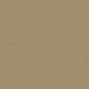 Kravet Design Fabric 30787.6116 Ultrasuede Green Pumice