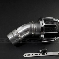 Weapon-R® - Dragon Air Intake System