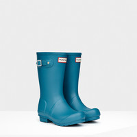 Kids Original Rain Boots | Hunter Boot Ltd
