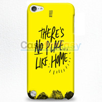 5 Second Of Summer So Perfect iPod Touch 5 Case | casefantasy