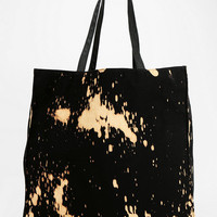 COPE Acid Rain Tote Bag