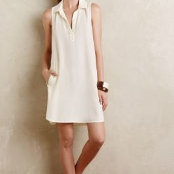 Anayet Tunic Dress