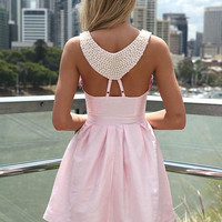 BREAKFAST AT TIFFANYS DRESS , DRESSES, TOPS, BOTTOMS, JACKETS & JUMPERS, ACCESSORIES, $10 SPRING SALE, PRE ORDER, NEW ARRIVALS, PLAYSUIT, GIFT VOUCHER, **SALE NOTHING OVER $30**, Australia, Queensland, Brisbane