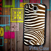 Accessories,Samsung Case,Rubber,IPhone Case,Phone Cover,Samsung galaxy s3 i9300,Samsung galaxy s4 i9500,IPhone 4/4s,IPhone 5/5s/5c-FD230933