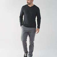 commission pant | men's pants | lululemon athletica