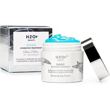 H2O Plus Oasis Hydrating Treatment | Ulta Beauty