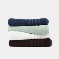 Soft Balance Bamboo Viscose Towel Set