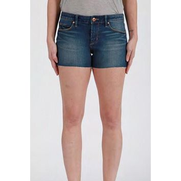 Articles Of Society Madre Short - Denim