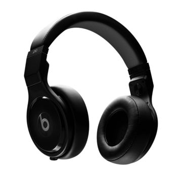 Beats Pro Over-Ear Headphones - Beats by Dre