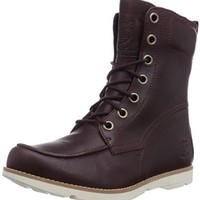 "Timberland Women's EarthkeepersTM Mosley 6"" Waterproof Boot"
