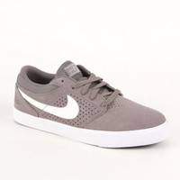Nike Paul Rodriguez LR 5 Shoes at PacSun.com