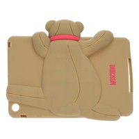 Moschino 'Gennarino' iPad2 mini case