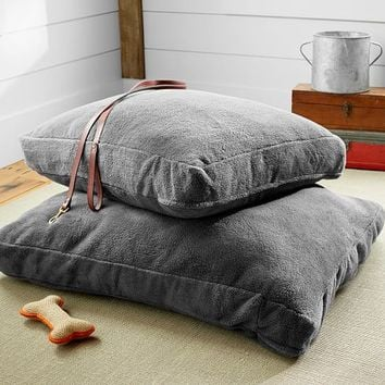 Cozy Pet Bed Cover