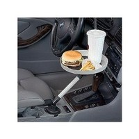Automobile Swivel Tray : Amazon.com : Automotive