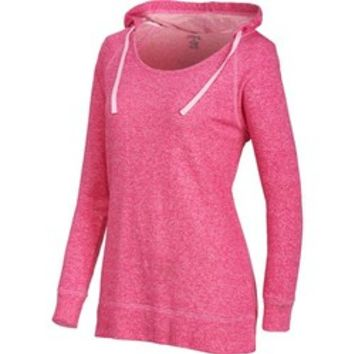 Academy - BCG™ Women's Quest Pullover Hoodie