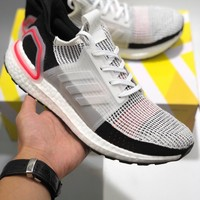 Adidas UltraBoost 19 cheap Men's and women's adidas shoes