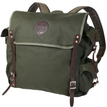Duluth Pack Guide Backpack