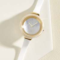Archi-Tech Your Future Watch | Mod Retro Vintage Watches | ModCloth.com