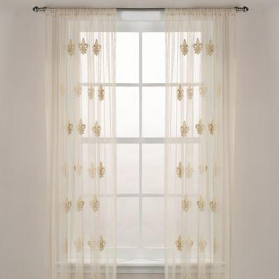 Outdoor Mosquito Netting Curtains Big Lots Sheer Curtains