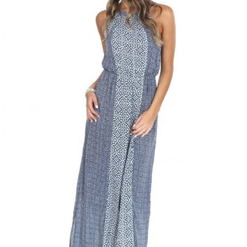 Worldly Desires Maxi