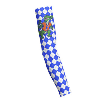 Florida Gators  Shooting Arm Sleeve