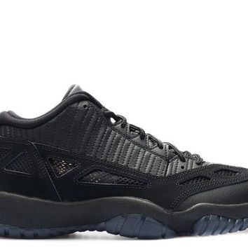 "AIR JORDAN 11 RETRO LOW ""REFEREE"""