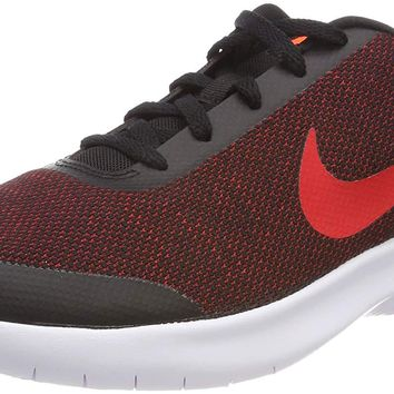 NIKE Men's Flex Experience 7 Running Shoe