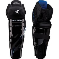 Easton Stealth 85S Shinguards