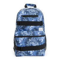 Empyre Quantum Tie Dye Backpack